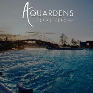 Aquardens_