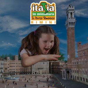 ItaliaMiniatura