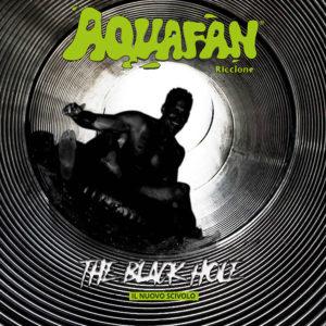 Aquafan 2017