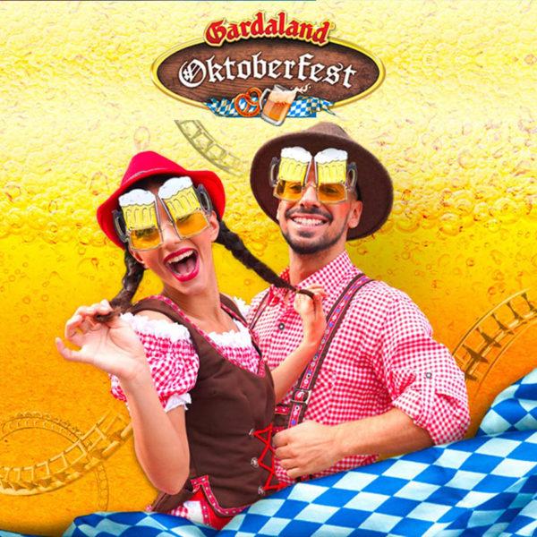 blocchi-Oktoberfest21