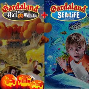 GardalandSeaLife-halloween