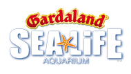 Gardaland_SEALIFE