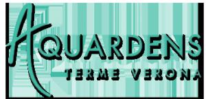 Logo_AquardensNew