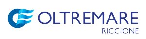 Logo Oltremare