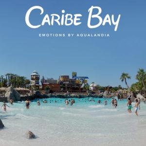 blocchi-CaribeBay-19