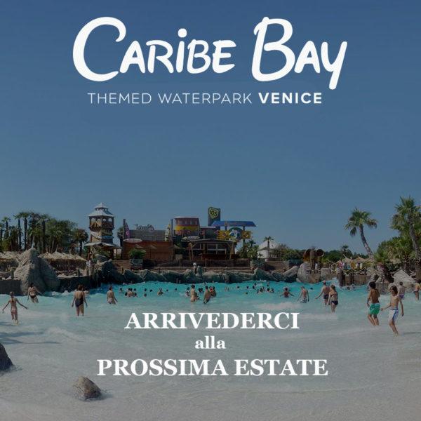 blocchi-CaribeBay-end