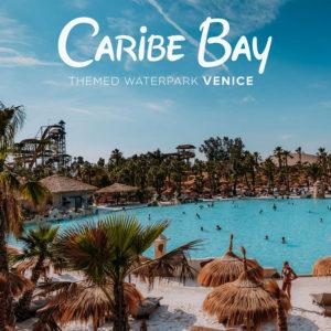 blocchi CaribeBay21