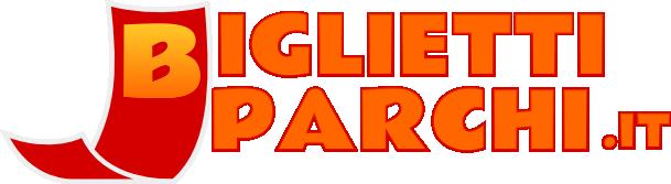 Biglietti Parchi | Vendita Biglietti Parchi Online