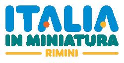 logo Italia in Miniatura 2020