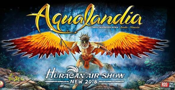 Aqualandia_Hurican