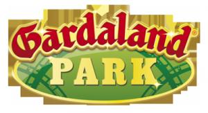 Gardaland-Park-Logo-A-2