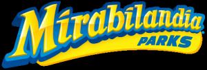 logo-mira2016