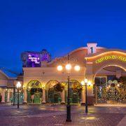 DisneylandStudio-park1
