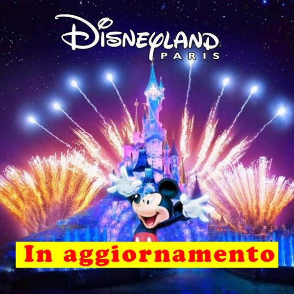 Disneyland_aggiornamento