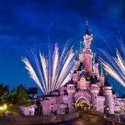 DisneylandParis5
