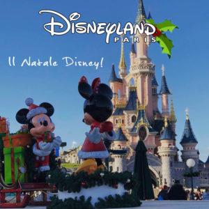Disneyland_Natale18