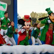 Disneyland_a1
