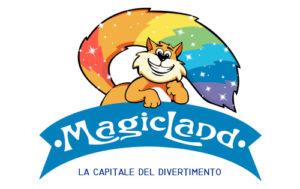 logo_magicland