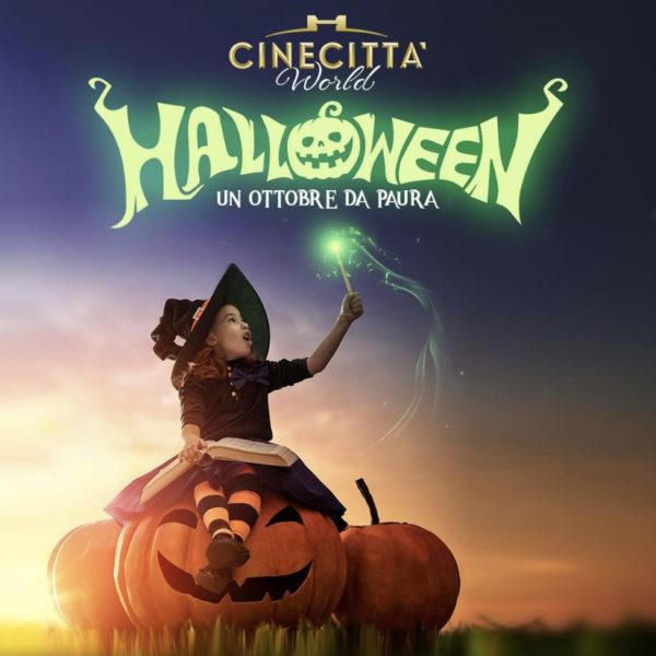 BP_Cinecittà-Halloween