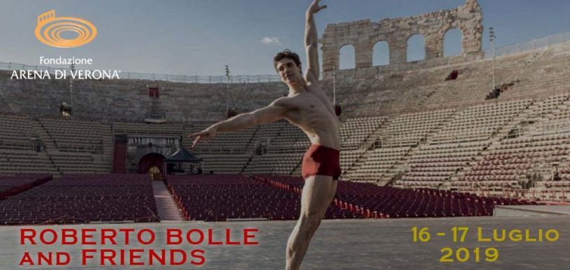 Arena_Bolle19