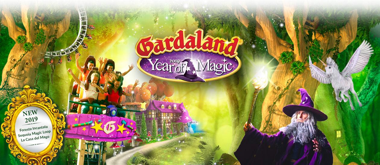 Gardaland2019-anno-della-magia