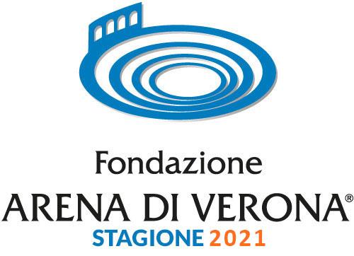 arena stagione 2021