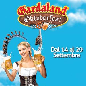 blocchi-GDL_Oktoberfest