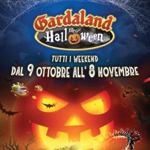 blocchi-Gardaland_Halloween2020