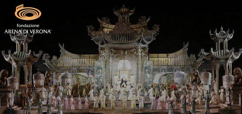 Arena_Turandot