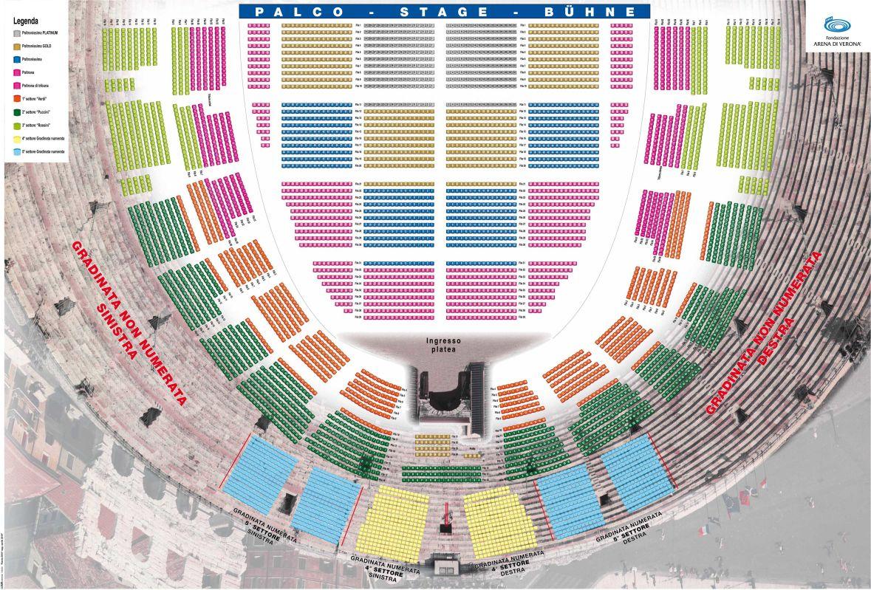 Piantina_Arena-Posti_2020.000