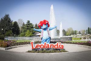 Leolandia1