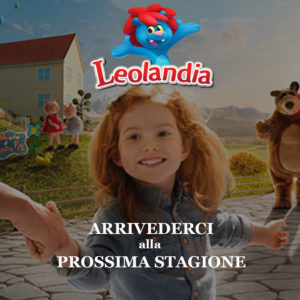 Leolandia_end