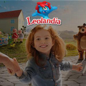 blocchi-Leolandia