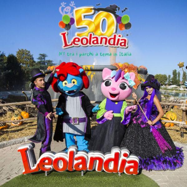 blocchi-Leolandia-Halloween21