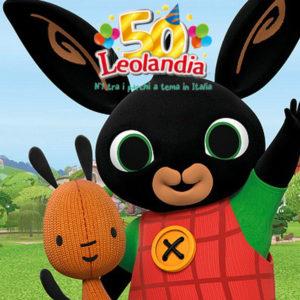 blocchi-Leolandia21