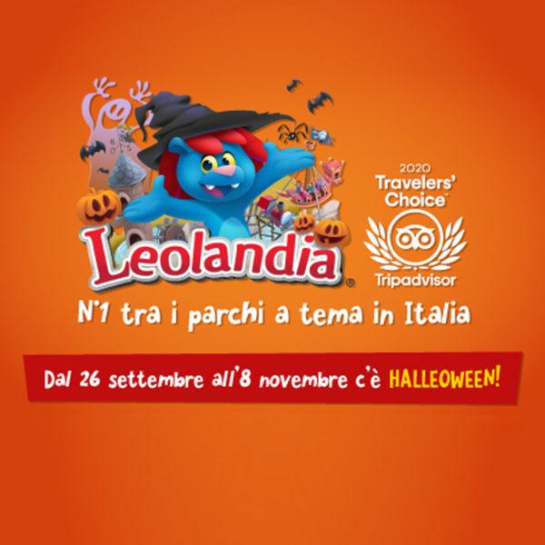 blocchi-Leolandia_Halloween20