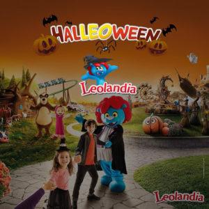 blocchi_Leolandia-Halloween18