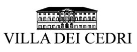 Logo_villaDeiCedri