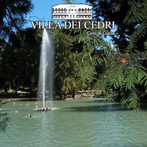 blocchi-VillaDei-Cedri