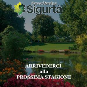 Sigurta_arrivederci
