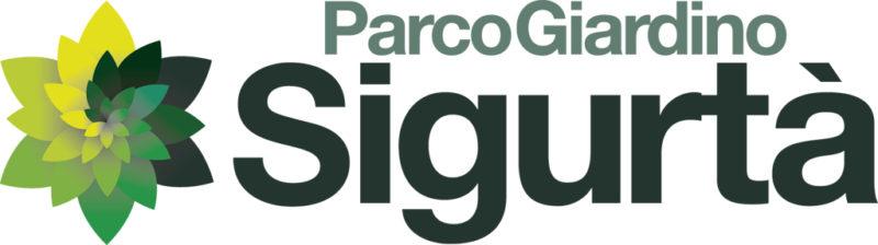 logo_sigurta