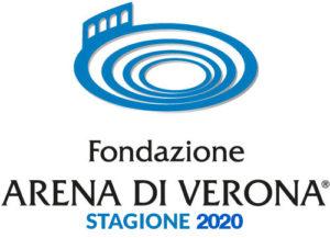 Calendario Arena Verona 2020.Arena Di Verona Stagione Lirica 2020 Biglietti Parchi
