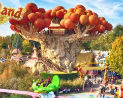 Biglietti in offerta: Gardaland 2020