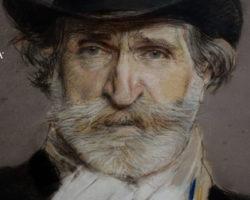 Requiem di Giuseppe Verdi