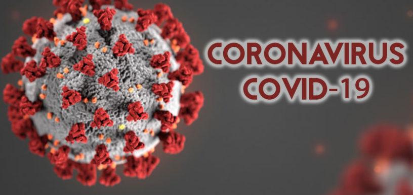 Banner-Coronavirus-COVID-19