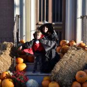 Cinecittà World Halloween3