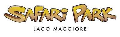 Logo_SafariPark