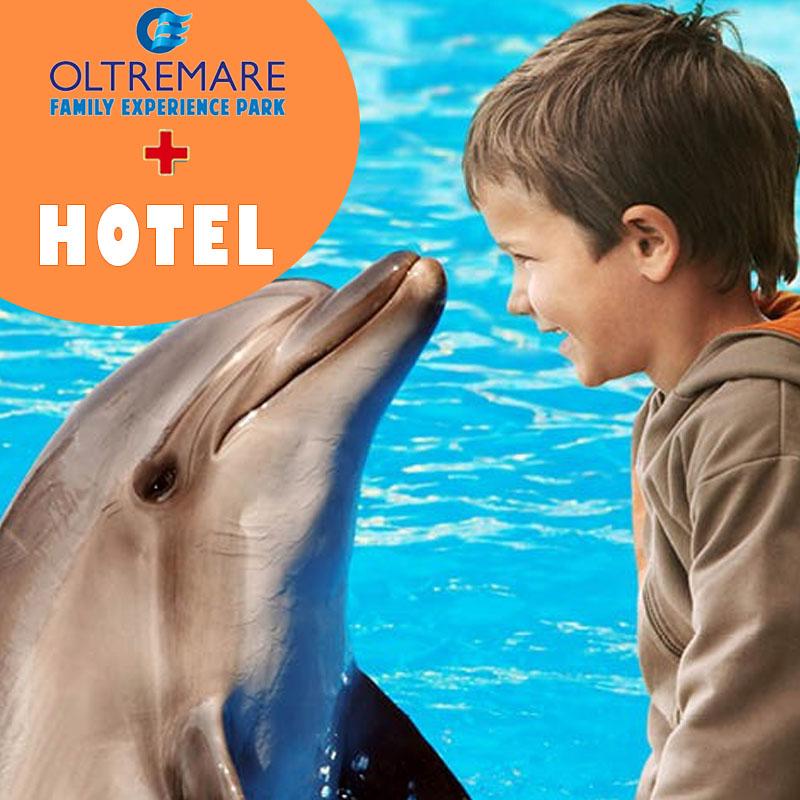 Oltremare+hotel