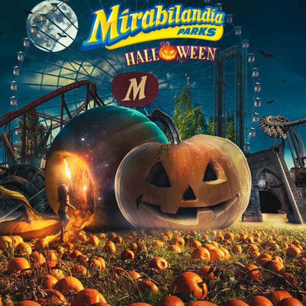 blocchi-Mirabilandia-Halloween21