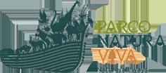 logo_NaturaViva